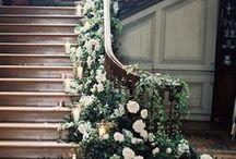 Wedding Ideas / by Danielle Cross