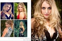 My Model Photography / http://www.maxyphoto.com.au/portfolio/glamour-photography-sydney.html