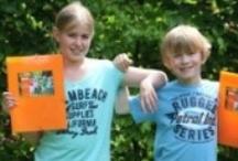 ApeldoornseKids / Alle leuke kinderactiviteiten in Apeldoorn en omgeving