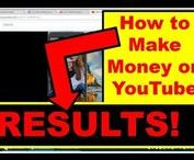 """""""How To"""" / Wanting to know """"How to""""??! Get the info here!"""