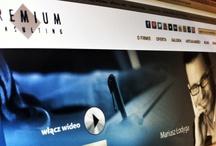 Premium Consulting  / Szukasz sposobu na rozwój własnego biznesu? Potrzebujesz wiedzy z zakresu marketingu, zarządzania bądź komunikacji i technik sprzedaży? Skontaktuj się z nami: biuro@premium-consulting.pl