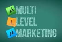 Blog Posts / Blog, blog, blog... BLOG Daily. Tell Others. Make Money.