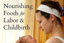 All Things Pregnancy & Newborn / All things dealing with pregnancy and the newborn stage