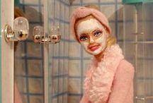 Barbie Life!