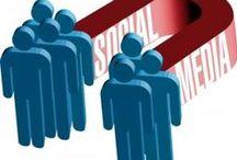 Blog w temacie marketingu, sprzedaży, brandingu oraz SEO i SEM. / Jeśli zainteresowałeś się i chcesz wiedzieć więcej zajrzyj tu: www.premium-consulting.pl