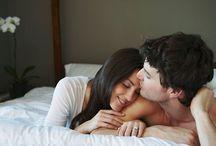 Married / by Samantha Lloyd Bruchie