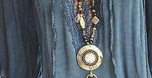 My Boho style / Everything Boho #boho #bohochic #bohemian #bohojewelry #bohofashion