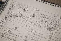 Design Stuff / by Diana
