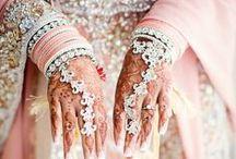 Boho... Luxe & light (life)style / Die Mischung aus 70er Charme und dem Glamour von 1001 Nacht ist für mich Inspiration pur! ✨
