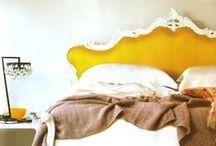 Sweet Dream Bedroom Ideas