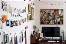 I Want A Beautiful Desk
