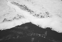 My Photography ( Black & White) / These are my own pictures, all in Black & White.