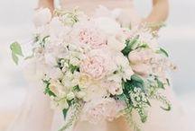 love love real Wedding love