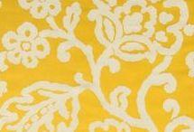 Fabrics, Textiles & Quilts