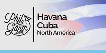 • Havana