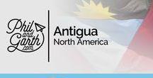 • Antigua