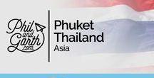 • Phuket