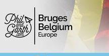 • Bruges