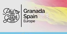 • Granada