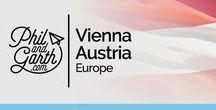 • Vienna