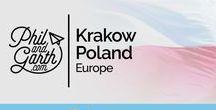 • Krakow