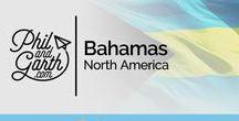 • Bahamas