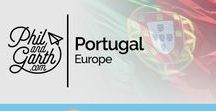 • Portugal / Travel guides and articles to Portugal