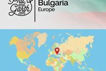 • Bulgaria / Travel guides and tips to Bulgaria