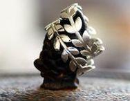 Holidays Sale / I am having a SALE :) #sale #blackfriday #holidaysale #earrings #rings #jewelry #etsy #jewelrysale #bracelets #necklaces