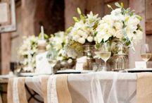Whimsical Wedding Wonders
