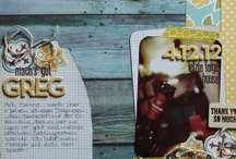 October Afternoon / Amerikanischer Scrapbooking-Hersteller | Papier - Chipboard - Sticker - Alphas - Embellishments - Mini-Alben - Washi-Tape - Stempel - Journaling-Posts | http://www.danipeuss.de/scrapbooking/result?keyword=october+afternoon