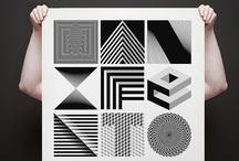 Prints / Illustration / ...