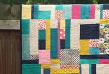 Patchwork&Quilt