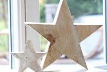 ♥ SHINING STARS!! ♥ / by ✮ STIJL!  bij Willeke ✮