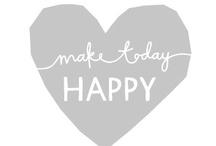♥ WORDS SAY MUCH!! ♥  / by ✮ STIJL!  bij Willeke ✮