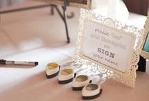 Ideen: Hochzeit | Wedding