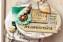 Prima Marketing Inc / Amerikanischer Scrapbooking-Hersteller | Papier - Alphas - Stempel - Foam Stamps - Chalk Ink - Canvas - Album - Embellishments - Flowers - Metal Items - Werkzeuge - Masks / Stencils - Wood Items | http://www.danipeuss.de/scrapbooking/result?keyword=prima