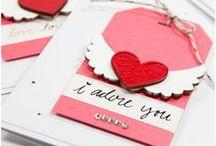 Ideen: Valentinstag
