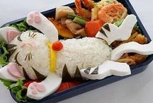 Sushi,Sushi,Sushi