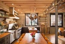 LDW Dream Home / A place for LDW ladies to share their ideas and suggestions for their dream homes.