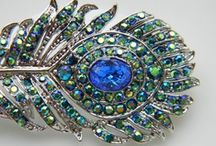 Art Deco Style / by Peggy Lang