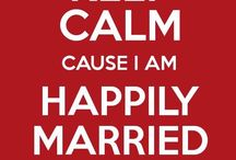 ❤️ Happily Ever After ❤️ / My Hubba Hubba Hubby / by Kimberly Markle