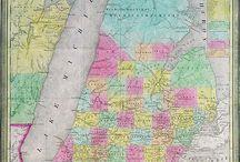 Michigan History / History of Michigan