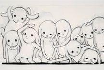 ART - Maiko Kobayashi