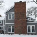Curb Appeal / Home Exteriors