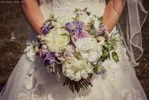 LIFE : Wedding Inspiration / Ideas for the big day.