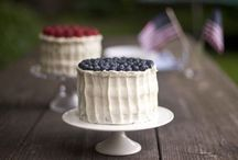 Holiday / Holiday...Celebrate! #holidays #events / by Molly Brown @Make Today Lovely