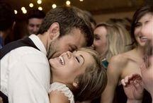 the weddings. / by Chelsea Bartman