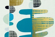 Print Inspiring / by Pernille Winton