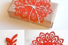 Craft Ideas / Crafts / by Shari Gullace